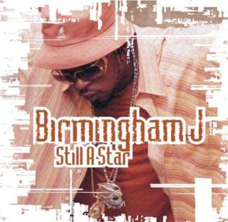 Birmingham J Still A Star