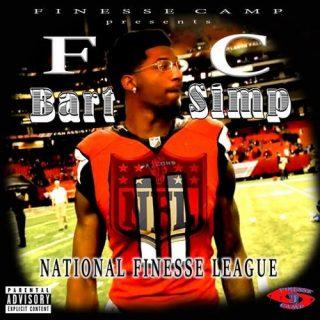 Fc Bart Simp National Finesse League