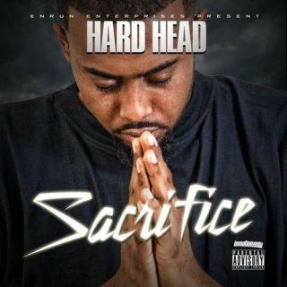 MikQuis Hard Head Sacrifice