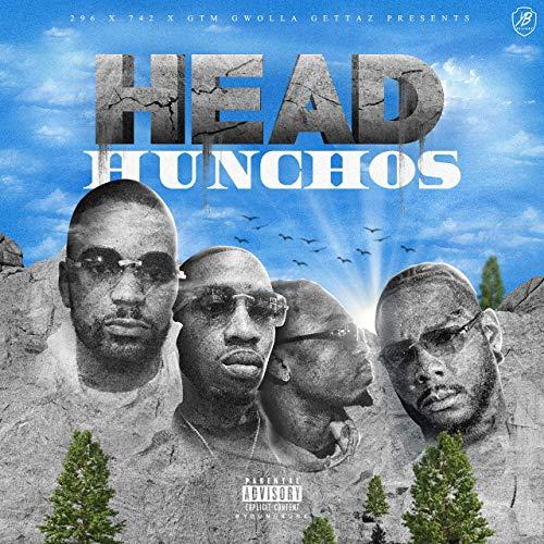 296 x 742 & GTM Gwolla Gettaz - Head Hunchos