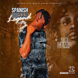 2c Gump - Spanish Wells Legend 2