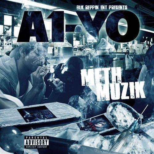 A1-YO - Meth Muzik