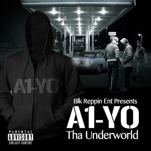 A1-YO - Tha Underworld