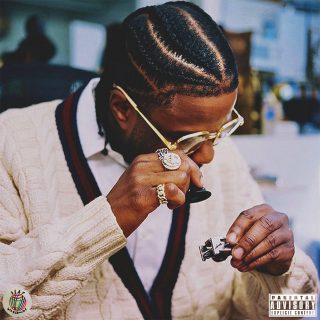 A$AP Twelvyy - Noon Yung