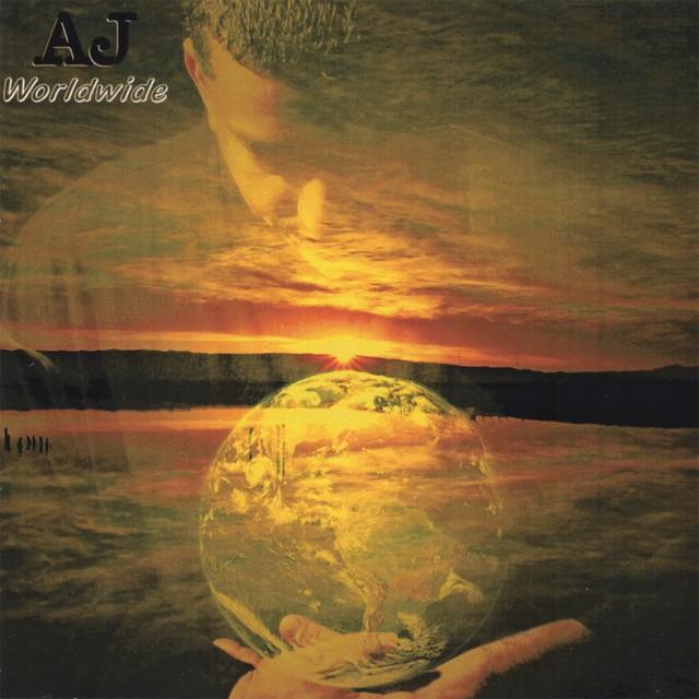 AJ - Worldwide
