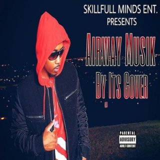 Airway Musik By Its Cover