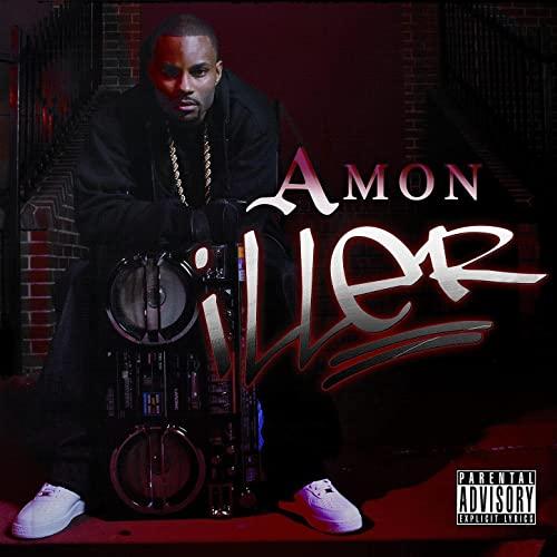 Amon - Iller