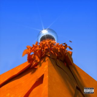 Ashton Travis - Phoenix Mode