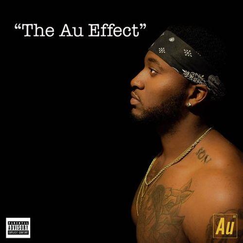 Au Music - The Au Effect