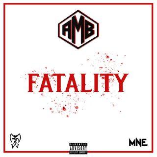 Axe Murder Boyz - Fatality