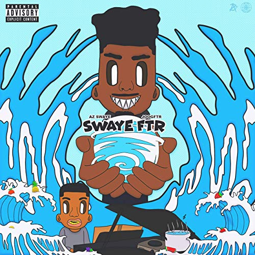 AzSwaye - Swaye F.T.R
