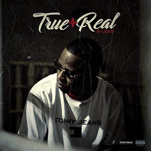 B Lean True Plus Real