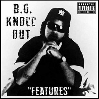 B.G. Knocc Out - Features