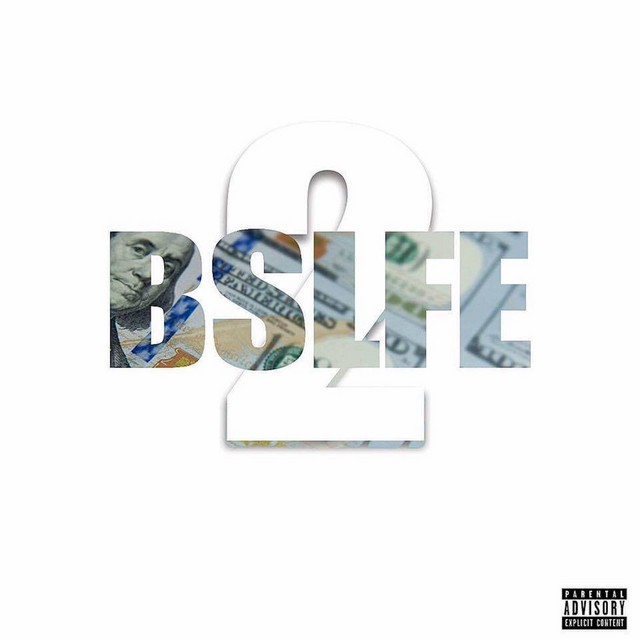 BSLFE - BSLFE 2