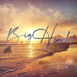 BandGang Javar - Big Honcho