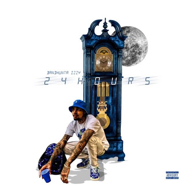 Bandhunta Izzy - 24 Hours