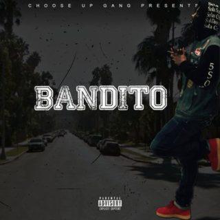 Bandito - Bandito The Mixtape