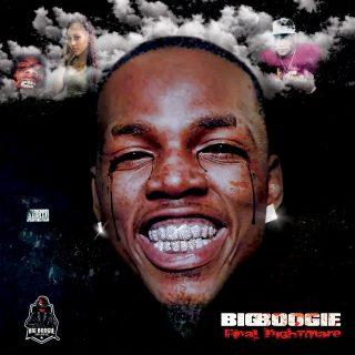 Big Boogie - Final Nightmare