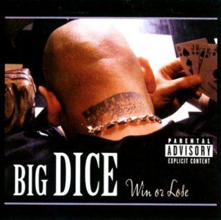Big Dice - Win Or Lose