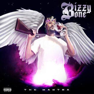 Bizzy Bone - The Mantra