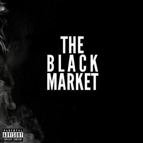 Black Feniks The Black Market