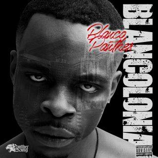 Blanco Panther - Blancolonia
