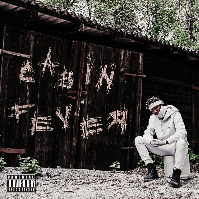 Bmike - Cabin Fever
