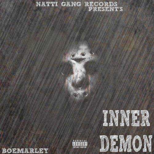 BoeMarley - Inner Demon