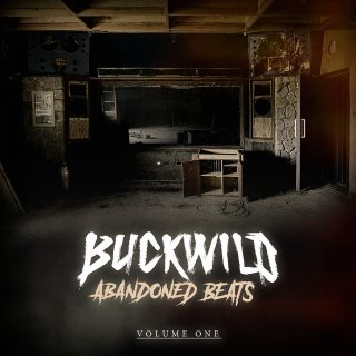 Buckwild - Abandoned Beats, Vol. 1