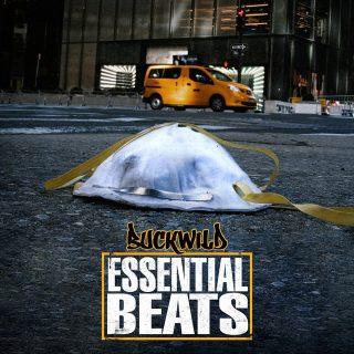 Buckwild - Essential Beats