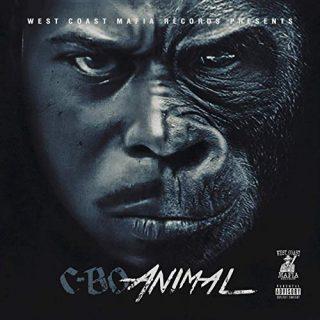 C Bo Animal