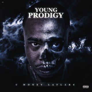 C Money Laflare - Young Prodigy