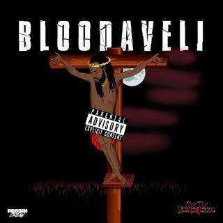 C.W. Da Youngblood - Bloodavelli