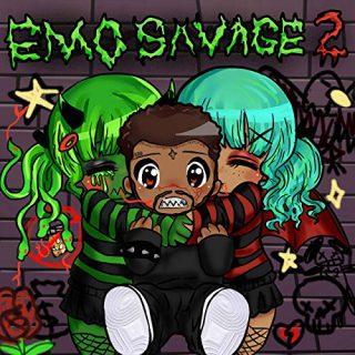 CHXPO - Emo Savage 2