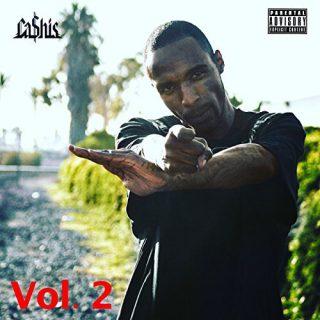 Ca$his - Ca$his Vol. 2