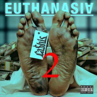 Cahis Euthanasia 2