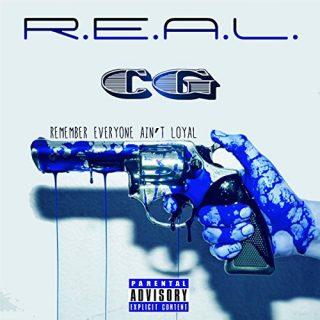 Cg - R.E.A.L.