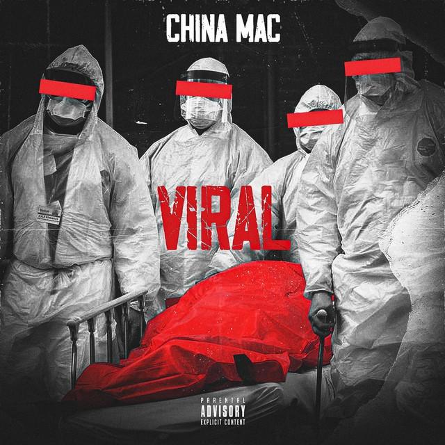 China Mac - Viral