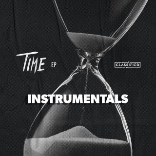 Classified - Time (Instrumentals)