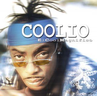 Coolio - El Cool Magnifico