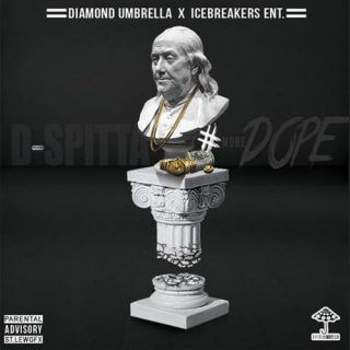 D Spitta More Dope