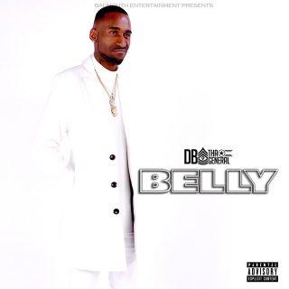 DB Tha General - Belly