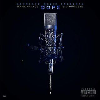 DJ Scarface - Dope