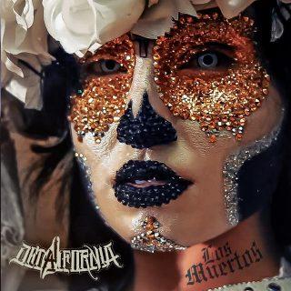 Decalifornia - Los Muertos!