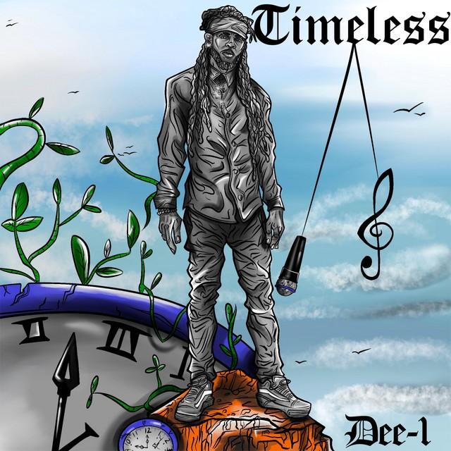 Dee-1 - Timeless