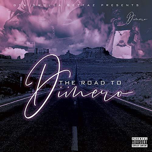 Diinero & GTM Gwolla Gettaz - The Road To Diinero