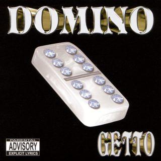 Domino - Getto