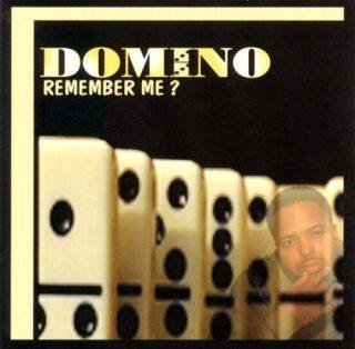 Domino - Remember Me