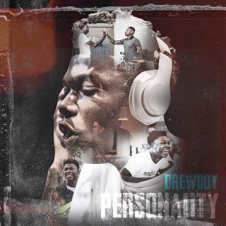 DrewBoy - Personality