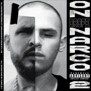 Dro Fe - On Narco 2